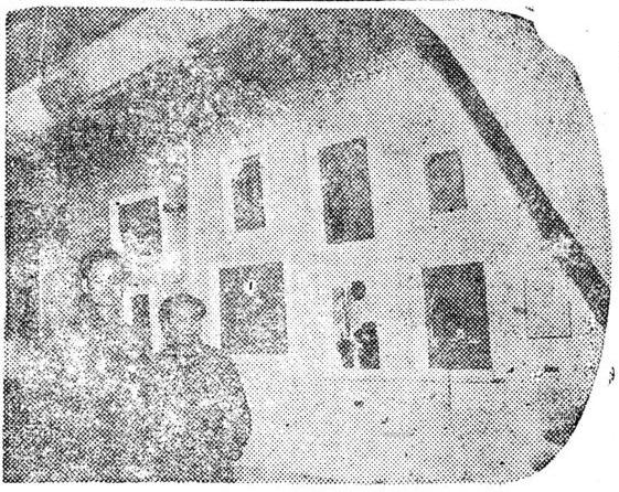 김환기와남관1952.jpg
