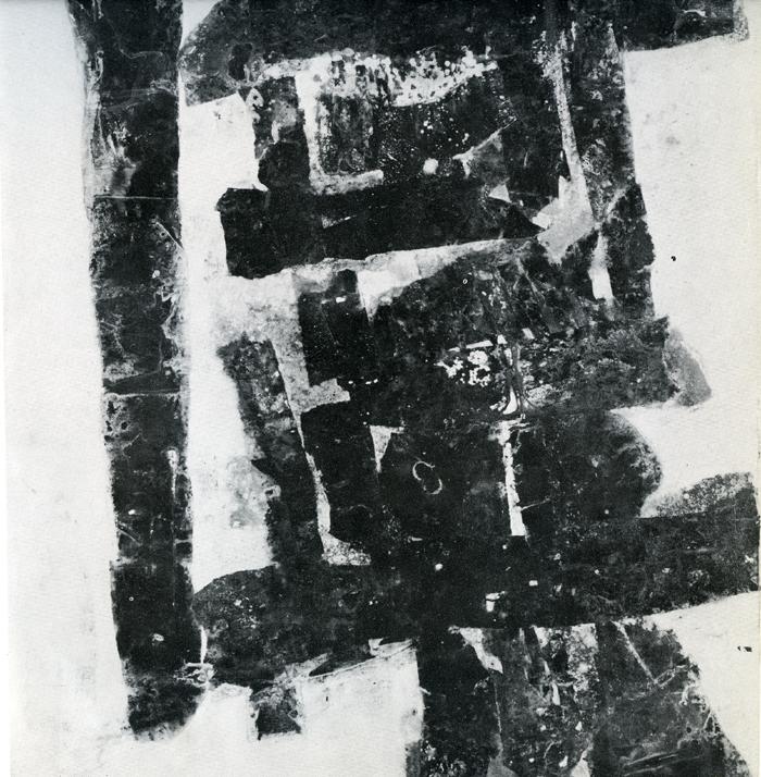 a1967015.jpg