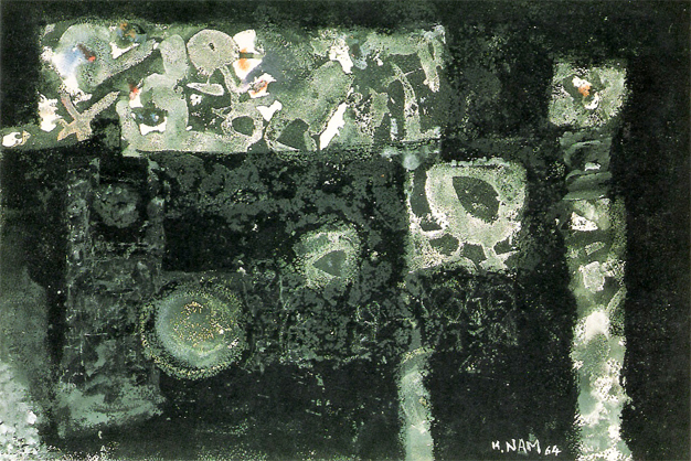 b1964003.jpg